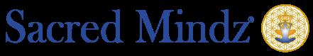 Sacred Mindz Logo